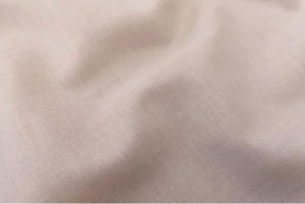 Algodón Liso Nt Rosa Nude