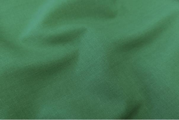 Algodón Liso Nt Verde