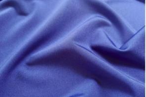 Lycra Brillante Nt Azulón