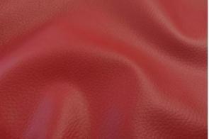 Polipiel Relieve Roja